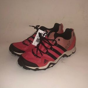 Adidas hiking shoe